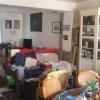 Vendita - Appartamento 3 stanze  - 69,7 m2 - Brech - Photo