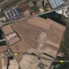 Location - Terrain industriel - 4 ha - Athis Mons
