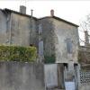 Maison / villa maison de village Langon - Photo 2