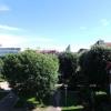 Appartement appartement Biarritz - Photo 1
