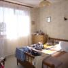 Maison / villa maison ancienne Venarey les Laumes - Photo 6