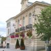 Maison / villa maison 4 pièces Bagneux - Photo 1