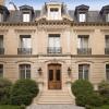 Vente de prestige - Hôtel particulier 20 pièces - 1500 m2 - Paris 4ème