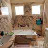 Appartement 6 pièces Cagnes sur Mer - Photo 16