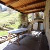 Maison / villa maison Montorlin - Photo 4