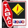 Verkauf - Geschäftsraum - 90 m2 - Boulogne Billancourt