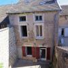 Vente - Maison de village 4 pièces - 120 m2 - Cluny