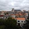 Vente - Appartement 4 pièces - 81 m2 - La Roche sur Yon