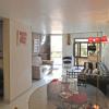 出售 - 双层套间 2 间数 - 40.32 m2 - Paris 7ème