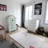 Appartement charmant duplex de 4 pièces à bastille Paris 11ème - Photo 3