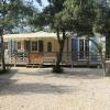 Maison / villa maison gras 6 pièces 230 m² Gras - Photo 6