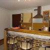 Appartement t3 Chalons en Champagne - Photo 2
