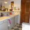 Appartement 2 pièces Beaumont sur Oise - Photo 3