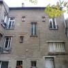 Vente - Studio - 23 m2 - Vincennes