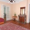 Appartement appartement arras 100m² Arras - Photo 4