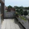 Vente - Appartement 4 pièces - 85 m2 - Strasbourg