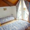 Maison / villa villa 3 pièces Lege Cap Ferret - Photo 4