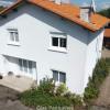 出售 - 住宅/别墅 13 间数 - 255 m2 - Mont de Marsan