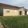 Revenda - Casa 4 assoalhadas - 95 m2 - Paray le Monial - Photo
