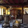 Maison / villa maison ancienne Touillon - Photo 4