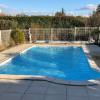 Maison / villa maison montelimar 4 ch 130 m² Montelimar - Photo 2