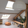Apartment 3 rooms Bonne - Photo 2