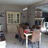 Maison / villa proximité autoroute a23 Raismes - Photo 3