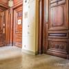Vente - Appartement 3 pièces - 90 m2 - Lyon 2ème - Photo