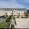 Appartement 3 pièces Persan - Photo 4