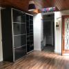 Appartement place d'alleray Paris 15ème - Photo 4