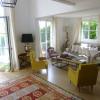 Vente - Maison / Villa 6 pièces - 150 m2 - Saint Cloud