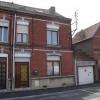 Maison / villa bruay sur l escaut Valenciennes - Photo 6