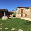 Maison / villa maison Madaillan - Photo 3