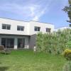 Verkauf - Villa 3 Zimmer - 71 m2 - Montpellier