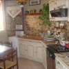 Appartement 4 pièces Sannois - Photo 3