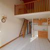Appartement appartement Vaux sur Mer - Photo 2