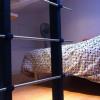 Appartement 2 pièces Paris 17ème - Photo 5