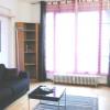 Appartement appartement 1 pièce Paris 1er - Photo 1
