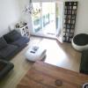 Verkauf - Villa 3 Zimmer - 70 m2 - Montpellier