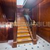 Vente - Hôtel particulier 8 pièces - 265 m2 - Neuilly sur Seine