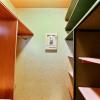 Vente - Studio - 30,5 m2 - Montrouge - Photo