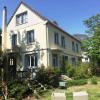 Location de prestige - Maison / Villa 9 pièces - 300 m2 - Le Vésinet