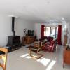 House / villa maison Saint Remy les Chevreuse - Photo 2