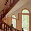 Maison / villa propriété - 9 pièces - 220 m² Royan - Photo 5