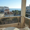 Appartement studio Juan les Pins - Photo 2