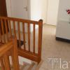 Vente - Maison / Villa 4 pièces - Embrun - Photo