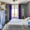 Maison / villa maison 4 pièces Belloy en France - Photo 5