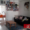 House / villa town house 5 rooms Trosly Breuil - Photo 2