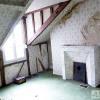 出售 - 住宅/别墅 2 间数 - 45 m2 - Déville lès Rouen