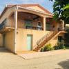 Maison / villa maison 6 pièces Adissan - Photo 1